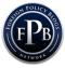 FPB logo