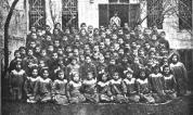 Armenian_Genocide_Orphans_Arnavutkoy