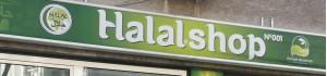 halalshop3-300x70
