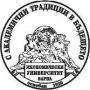 bapha-logo