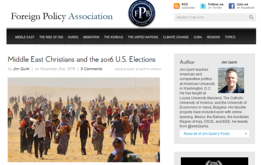 middle-east-christians-and-us-elections-2016