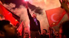 erdogan-wins-turkeys-presidential-election