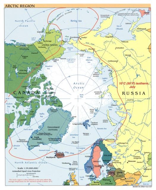 arctic_region_pol_2007