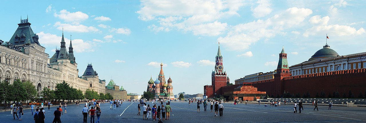 1280px-Moscow_July_2011-49-wikipedia